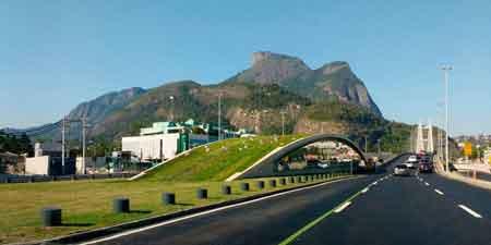 Chacara Santa Clara Ltda